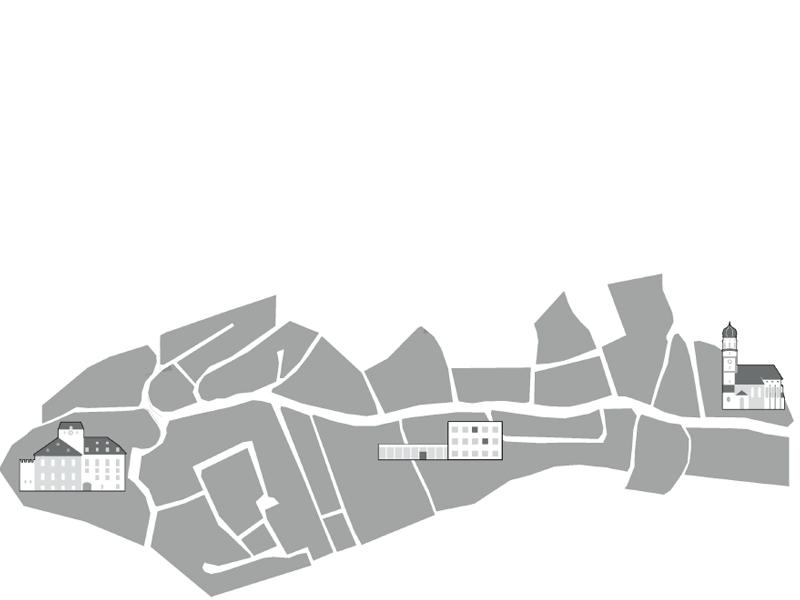 Seefeld-3